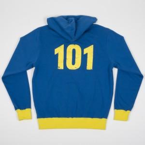 hoodie-fo-vault101-flatback